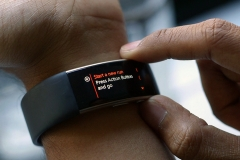 3 Reasons to Buy a Fitness Tracker Picture