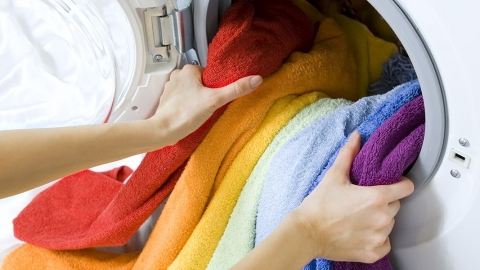 3 Things to Know Before Buying a Dryer Picture
