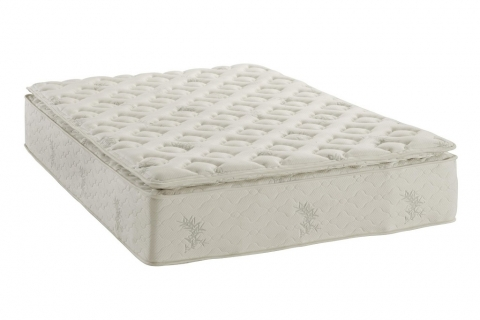 Best Mattresses for a Troubled Back Picture