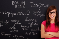 Best Tips for Learning a New Language Picture