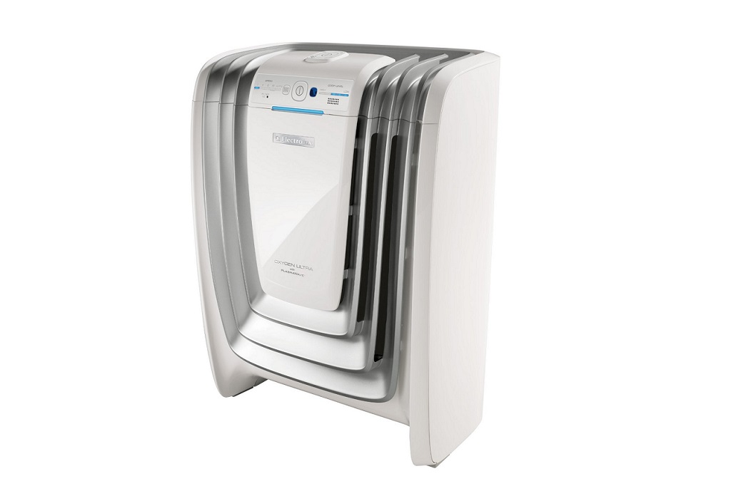 Top Appliances Reviews For Informed Persons Collaboratev Com