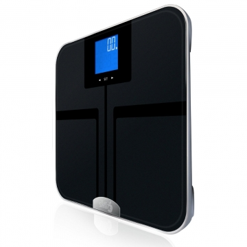Most Reliable Body Fat Analyzers Picture