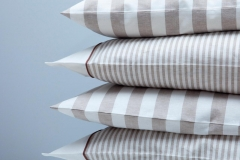Useful Pillow Shopping Tips Picture