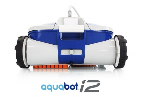 Which is the Best Automatic Pool Cleaner Picture