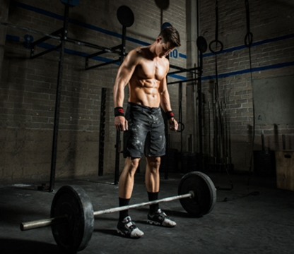 How to Get Faster Results When You Want to Build Muscles Picture