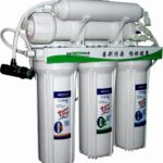 5-Reasons-to-Use-a-Water-Filter-Picture
