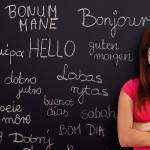 Best-Tips-for-Learning-a-New-Language-Picture