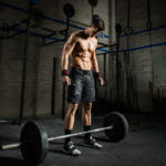 How-to-Get-Faster-Results-When-You-Want-to-Build-Muscles-Picture